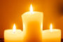 Community Evening Prayer at Redeemer Lutheran