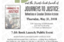 Journeys to Justice Book Launch